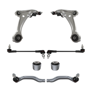 Suspension Control Arm Repair Kit